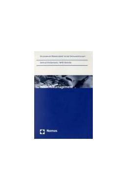 Abbildung von Kreidenweis / Steincke | Wissensmanagement | 2005