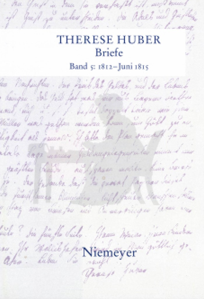 1812 - Juni 1815, 2005 | Buch (Cover)