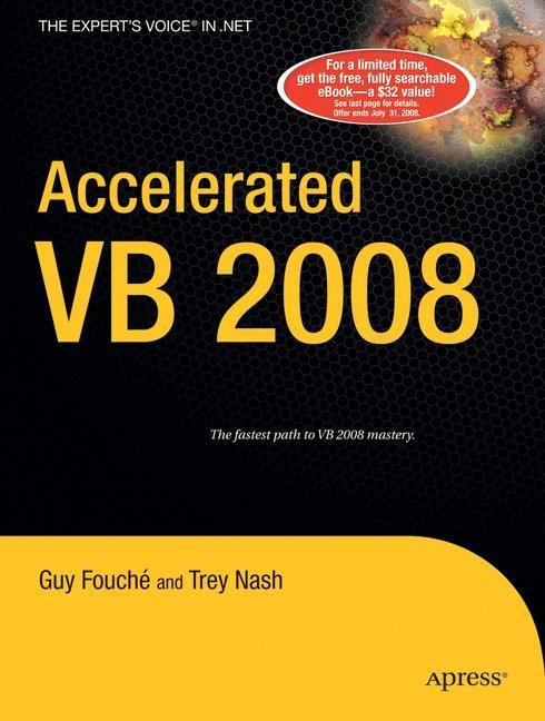 Produktabbildung für 978-1-59059-874-0