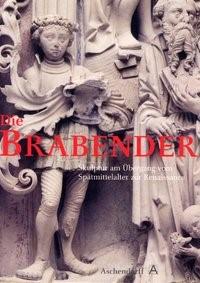Die Brabender, 2005 | Buch (Cover)