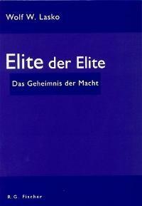 Abbildung von Lasko | Elite der Elite | 2000