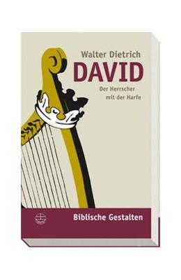 Abbildung von Dietrich   David   2. Auflage   2016   14   beck-shop.de
