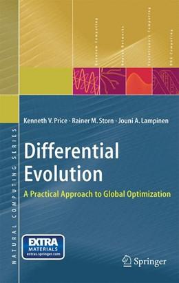 Abbildung von Price / Storn / Lampinen | Differential Evolution | 2005 | A Practical Approach to Global...