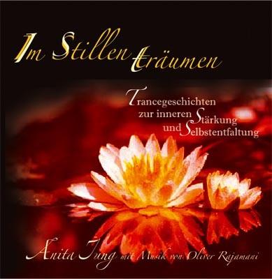 Im Stillen träumen | Jung, 2007 (Cover)