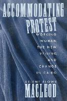 Abbildung von MacLeod | Accommodating Protest | 1993