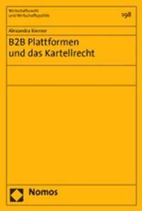 Produktabbildung für 978-3-8329-1539-1