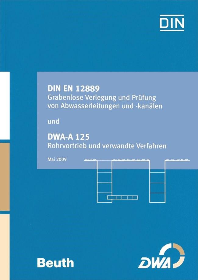 Produktabbildung für 978-3-410-17446-2