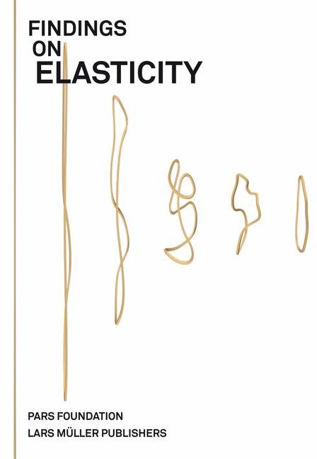 Abbildung von / Aardse / Baalen   Findings on Elasticity   2010