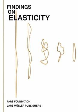 Abbildung von / Aardse / Baalen | Findings on Elasticity | 2010