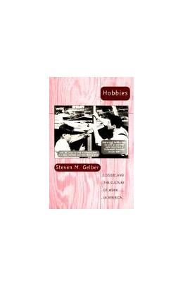 Abbildung von Gelber | Hobbies | 1999
