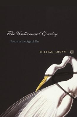 Abbildung von Logan | The Undiscovered Country | 2005