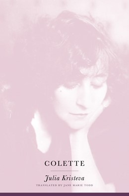 Abbildung von Kristeva | Colette | 2004 | Translated by Jane Marie Todd