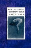 Abbildung von Mack   Nightmares and Human Conflict   1989