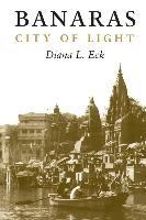 Abbildung von Eck | Banaras | 1999