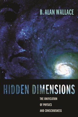 Abbildung von Wallace | Hidden Dimensions | 2007 | The Unification of Physics and...
