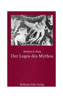 Abbildung von Borg | Der Logos des Mythos | 2002 | Allegorien und Personifikation...