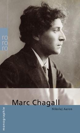 Abbildung von Aaron | Marc Chagall | 4. Auflage | 2003 | beck-shop.de