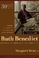 Abbildung von Mead   Ruth Benedict   2005