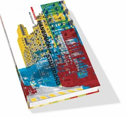 Abbildung von Barman-Krämer / Lampugnani / Brandl / Noell / Unruh | Handbuch zum Stadtrand | 2007 | Gestaltungsstrategien für den ...