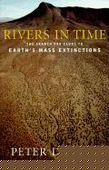 Abbildung von Ward | Rivers in Time | 2001