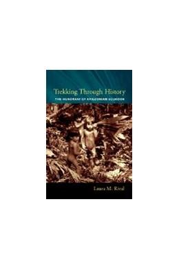 Abbildung von Rival | Trekking Through History | 2002