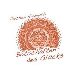 Abbildung von Niemuth | Botschaften des Glücks | 2010