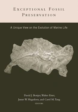 Abbildung von Bottjer / Etter / Hagadorn / Tang | Exceptional Fossil Preservation | 2002 | A Unique View on the Evolution...