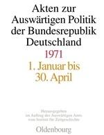 1971 | Koopmann / Peter / Taschler, 2002 (Cover)