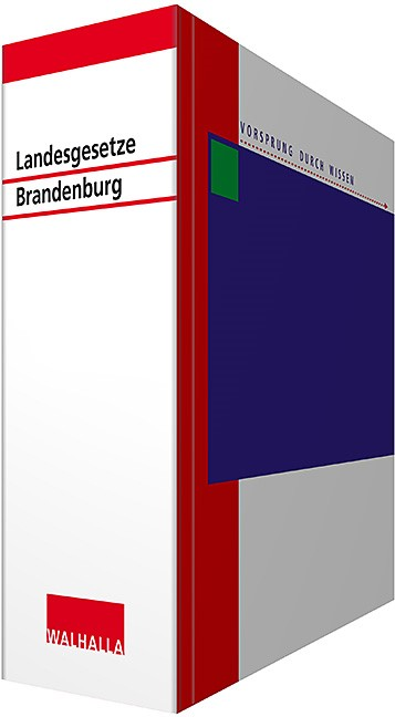 Produktabbildung für 978-3-8029-1780-6
