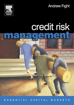 Abbildung von Fight | Credit Risk Management | 2004