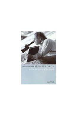 Abbildung von Leigh | The Cinema of Ken Loach | 2002 | Art in the Service of the Peop...