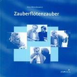 Zauberflötenzauber | Moszkowicz, 2006 (Cover)