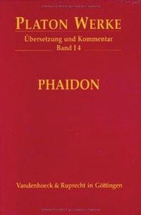I 4 Phaidon | / Ebert, 2004 | Buch (Cover)
