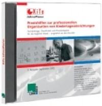 Produktabbildung für 978-3-556-00971-0