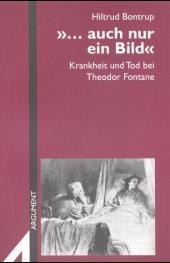 '... auch nur ein Bild' | Bontrup, 2000 | Buch (Cover)