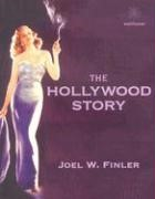 Abbildung von Finler | The Hollywood Story | 2003