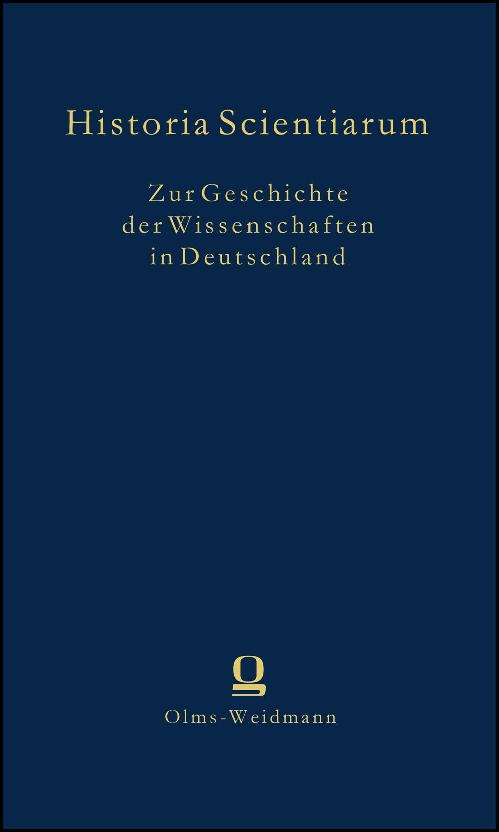 Abbildung von Lipsius / Disselkamp | Admiranda | Reprint | 2007