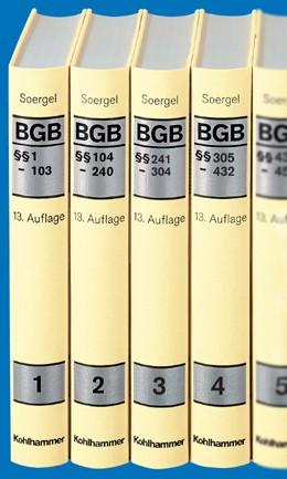 Produktabbildung für 978-3-17-015792-7