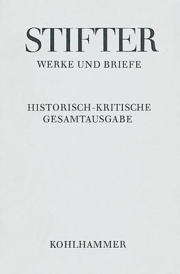 Wien und die Wiener, in Bildern aus dem Leben | Faksimile-Ausgabe, 2005 | Buch (Cover)