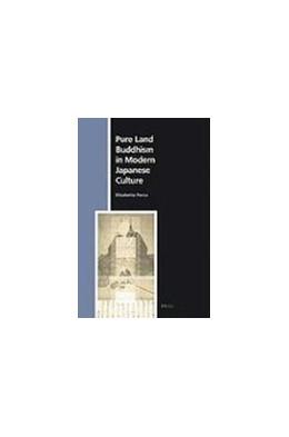 Abbildung von Porcu   Pure Land Buddhism in Modern Japanese Culture   2008   121