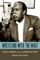 Abbildung von Boyd | Wrestling with the Muse | 2004