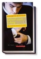 Stilvoll zum Erfolg | Bonneau, 2004 | Buch (Cover)
