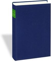 Rechtsvielfalt vor Gericht | Oestmann, 2002 | Buch (Cover)