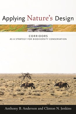 Abbildung von Anderson / Jenkins | Applying Nature's Design | 2006