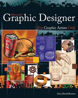 Abbildung von Bouton | Expression Design for Graphic Artists Only | 2007