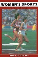 Abbildung von Guttmann | Women's Sports | 1992