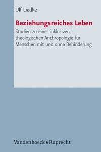 Beziehungsreiches Leben | Liedke | Aufl., 2009 | Buch (Cover)