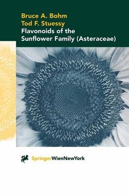 Abbildung von Bohm / Stuessy   Flavonoids of the Sunflower Family (Asteraceae)   2001