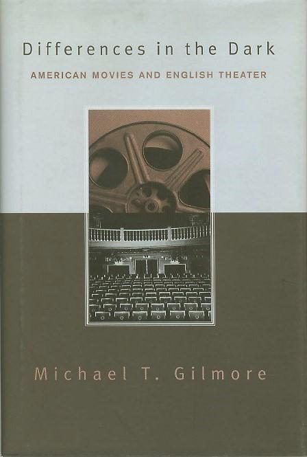 Abbildung von Gilmore | Differences in the Dark | 1998