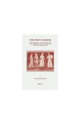 Abbildung von Kircher | The Poet's Wisdom | 2005 | The Humanists, the Church, and... | 133